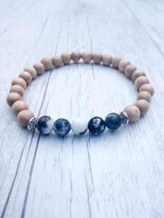 Pin It! The Vīrya Mala Bracelet - Mala Kamala Mala Beads - Boho Malas, Mala Beads, Yoga Jewelry, Meditation Jewelry, Mala Necklaces and Bracelets, Childrens Malas, Bohemian Jewelry and Baby Necklaces