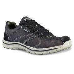 Skechers Mellor Men's Casual Shoes $65 at Kohls, regular $70
