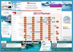 2013-Aquaculture-Events-2.jpg (2953×2135)