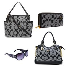 Coach Only $169 Value Spree 9 EFG Give You The Best feeling!