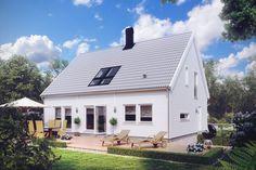 Prio är en ny husserie från Eksjöhus som är designat för att passa dig som vill ha ett boende med hög kvalitet till ett lägre pris. Tack vare en effektiv byggprocess och en standardiserad husmodell kan vi leverera huset snabbt. Prio har dock samma höga standard när det gäller material och konstruktion som vårt övriga …