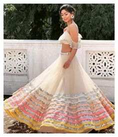 #MayPicks: Bridal Buys Of The Month! | WedMeGood