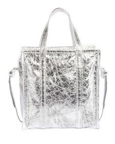 43 Best GIGIC BAG IDEAS images   Bags, Tote bags, Backpack bags 6398cb9b802c