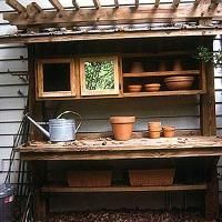 Home & Garden Inspiration - Home & Garden Projects on Craftsy!