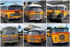 Arriva take over the bus service in Malta Places To Travel, Places To See, Places Ive Been, Malta Bus, Malta Gozo, Malta Island, Old Planes, Archipelago, Public Transport