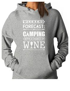 TeeStars - Weekend Forecast Camping with Wine Funny Campe... https://www.amazon.ca/dp/B01FHFX9GO/ref=cm_sw_r_pi_dp_x_hRJPybD4R0QC4