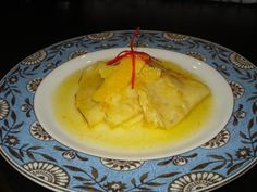 Crepes Suzette: Hi!  I would like to second and third all votes for Crepes Suzette.    I recently learned how to make this delightful dish the classic French way, and