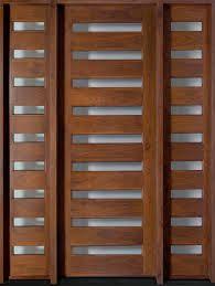Front Door Texture pinlori vrettos on front doors | pinterest | doors, front