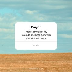 Jesus, take all of my wounds and heal them with your scarred hands. Bible Verses Quotes, Faith Quotes, Church Memes, Take All Of Me, Church Graphic Design, Sermon Series, Christian Post, Graphic Quotes, Instagram Story Ideas