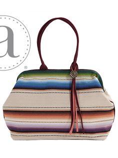7415076576 Atenti Molly Handbag at Dream Weaver Yarns LLC. Knitted BagsCrochet ...