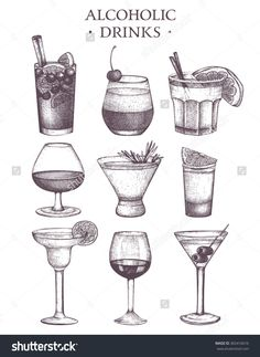http://www.shutterstock.com/ru/pic-365416616/stock-vector-vector-set-of-vintage-alcoholic-drinks-sketch-ink-hand-drawn-beverage-illustrations-for-bar-or.html?src=fLl8BTfOdV-HlfIRGSUYzg-3-1