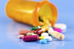 What Drugs Can Help With Fibromyalgia?