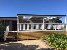 25 Channon St, Port Elliot-Great, a Port Elliot House | Stayz
