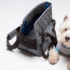 Pet carrier bag dog carrier bag for dog pet carrier totedog 33f4590f23db1