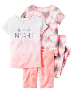 0ef625c2f 17 Best Baby Girl - Pajamas images