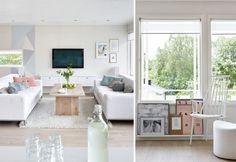 100 best decoraci n images on pinterest desks work for Muebles etxeberria
