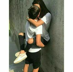 60 Romantic And Sweet Relationship Goals You Long For – Page 13 of 60 – Chic Hostess – relationshipgoalss Sweet Couple Pictures, Cute Couples Photos, Cute Couples Goals, Romantic Couples, Girlfriend Goals, Boyfriend Goals, Future Boyfriend, Boyfriend Girlfriend, Couple Goals Relationships