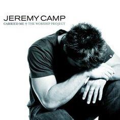 Lyrics: Walk By Faith by Jeremy Camp Jeremy Camp, Christian Videos, Christian Songs, K Love Radio, Praise And Worship Songs, Praise God, Contemporary Christian Music, Workout Songs, Walk By Faith