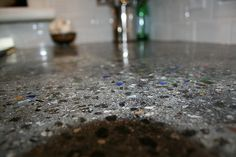 concrete countertops | concrete countertops | Flickr - Photo Sharing!