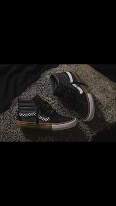 3ff1af4869 Marking the first-ever collaboration between Vans and a Malaysia-based shop