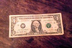 Dollar_Ben&Ju