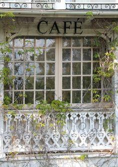 Cafe Villa Saaro, Turku Turku Finland, Villa, Abandoned, Beach House, Houses, Windows, Travel Advice, Vacations, Viajes