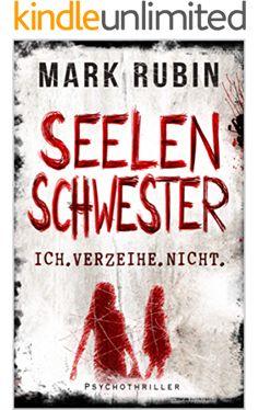 Thriller, Kindle, Promotion, Books, Ferdinand, Author, Detective, Forgive, Revenge