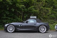 My Dream Car, Dream Cars, Bmw Z4 Roadster, Bmw Z4 M, Lotus Car, Audi Tt, Bmw Cars, Manual Transmission, Car Car