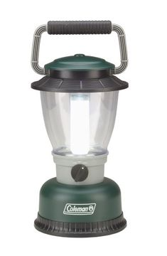 Coleman 8D FamilySize Rugged LED Lantern -- Read more reviews of the product by visiting the link on the image.(This is an Amazon affiliate link)
