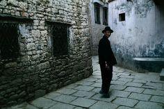 Barkhor Quarter, Lhasa, Tibet