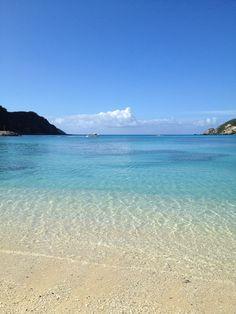 Kerama,Okinawa,Japan Beautiful Islands, Beautiful Beaches, Beautiful World, Japan Beach, Beyond The Sea, Lake Beach, Beach Activities, Okinawa Japan, Japan Travel