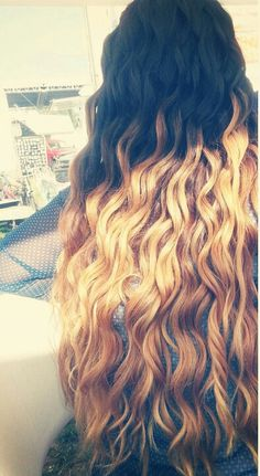 Ombre hair shop here for great hair deals!!