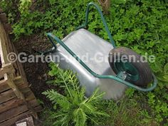 Möbel Für Garten, Terrasse Und Balkon Http://garten-und-grillen.de ... Grillen Auf Balkon Garten