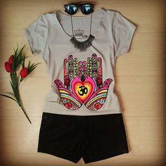 camiseta-tshirt-hamsá-mao-de-fatima-neon-onde-comprar-moda-tendencia