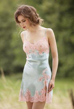Underwear from http://findanswerhere.com/womensunderwear