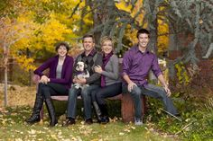 family photos family pictures family portraits family photography