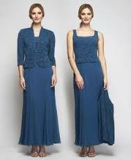 Resultado de imagem para roupas para senhoras de idade