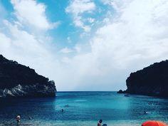 Korfu Love  // 10 Tipps für deine Reise nach Korfu