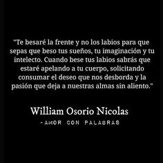 〽️William Osorio Nicolás