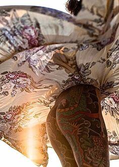 Follow iouri's same tags at http://iourishablan.tumblr.com/tagged/tatooes