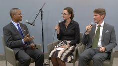 Video | Navajo Experiences — Hartman | Special Programs