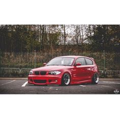 Photo by Bmw Series, Car Car, Luxury Cars, Race Cars, Euro, Poster, Vehicles, Instagram Posts, Ios App