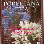 Picasa Albums Web - Alessandra Cristina