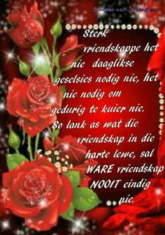 Goeie Nag, Afrikaans Quotes, Daily Thoughts, Friendship, Relationships, Inspirational, Gallery, Nature, Naturaleza