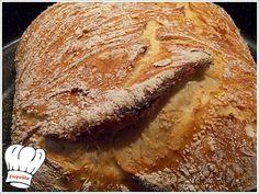 ΨΩΜΙ ΣΑΝ ΠΡΟΖΥΜΙ ΧΩΡΙΣ ΖΥΜΩΜΑ!!! | Νόστιμες Συνταγές της Γωγώς