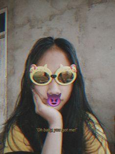 Round Sunglasses, Round Frame Sunglasses