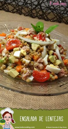 How to Get Picky Eaters to Eat Healthy Foods Healthy Foods To Eat, Healthy Eating, Healthy Recipes, Salada Light, Low Cholesterol, Cooking Light, Picky Eaters, Fruit Salad, Clean Eating