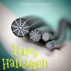 Polymer Clay Halloween, Polymer Clay Canes, Fimo Clay, Polymer Clay Earrings, Diy Air Dry Clay, Metal Clay Jewelry, Earring Crafts, Miniture Things, Clay Tutorials