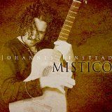nice NEW AGE - Album - $9.49 -  Mistico