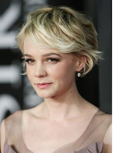 Google Image Result for http://www.hollywoodreporter.com/sites/default/files/2010/11/carey_mulligan_a_p.jpg